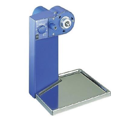 德国IKA 研磨机MF 10 精细研磨机订货号 0002836025