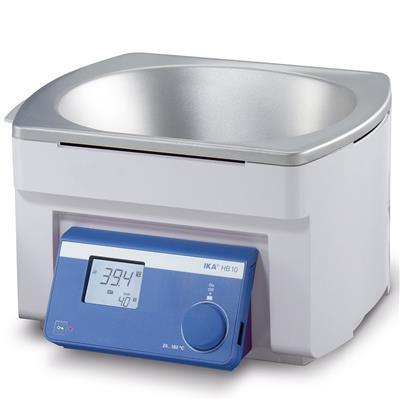 德国IKA 加热锅HB 10订货号 0020003706