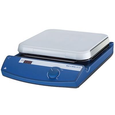 德国IKA 加热板 C-MAG HP 10订货号 0003582025