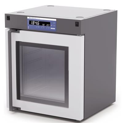 德国IKA Drying ovens IKA Oven 125 basic dry - glass订货号 0035002366
