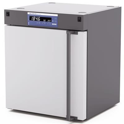 德国IKA Drying ovens IKA Oven 125 basic dry订货号 0035002031
