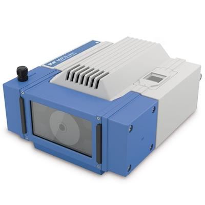 德国IKA Vacuum MVP 10 basic 真空泵订货号 0020004975
