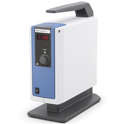 德国IKA Vacuum VACSTAR digital订货号 0020016242