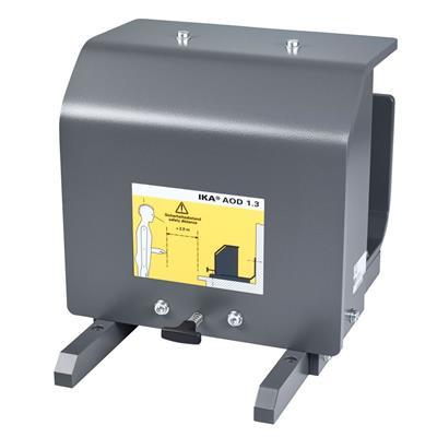 德国IKA 分解系统 AOD1.3保护装置订货号 0003308000