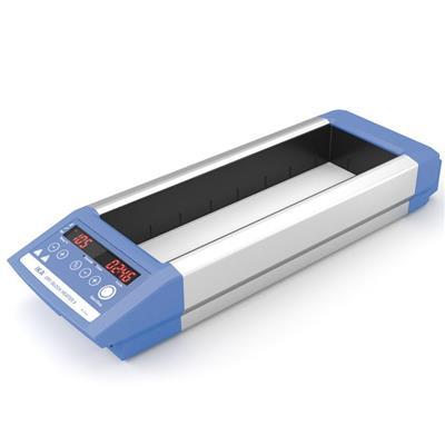德国IKA 干浴器 Dry Block Heater 4订货号 0004025425