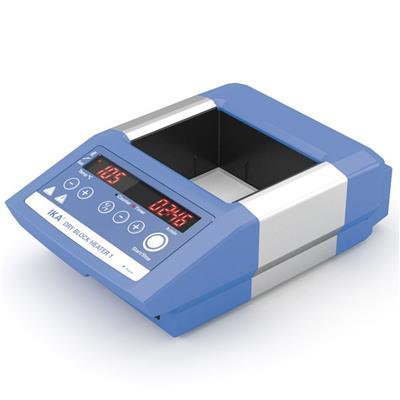 德国IKA 干浴器 Dry Block Heater 1订货号 0004025125