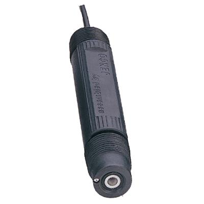 美国任氏jenco 电极 IP-600-9(PT/TH)
