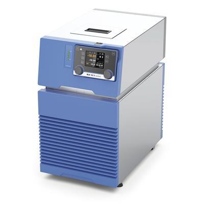 德国IKA 恒温器 RC 5 control订货号 0020005806