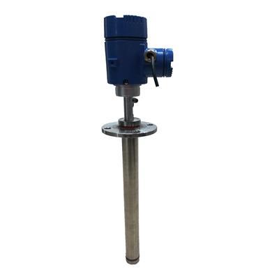 北斗星T-WQA4810-Oil在线式紫外荧光法水中油分析仪/油田采出在线水中油监测仪
