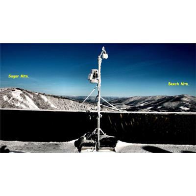 代理销售美国DAVIS气象站Vantage Pro2 Plus