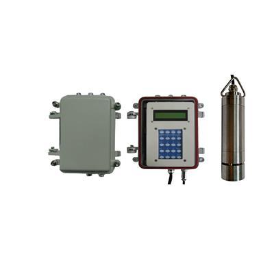 北斗星在线紫外吸收化学需氧量分析仪WQA4810-COD(UV)/投入式COD检测仪