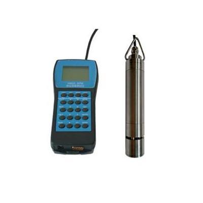 北斗星仪器HBD5-WQA4810-COD手持式COD测定仪/水质化学需氧量分析仪