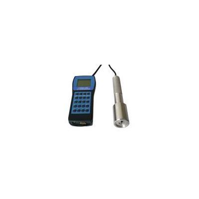 北斗星仪器手持式HBD5-VOC 有毒有害气体检测仪/ VOC检测仪