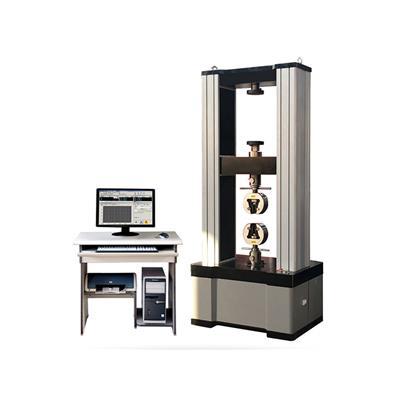 济南美特斯WDW微机控制电子万能试验机
