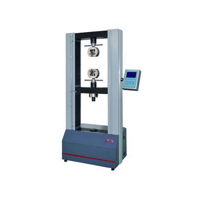 济南美特斯WDW-S液晶数显式电子万能试验机