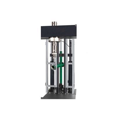JGT503承插型盘扣式钢管支架构件试验机