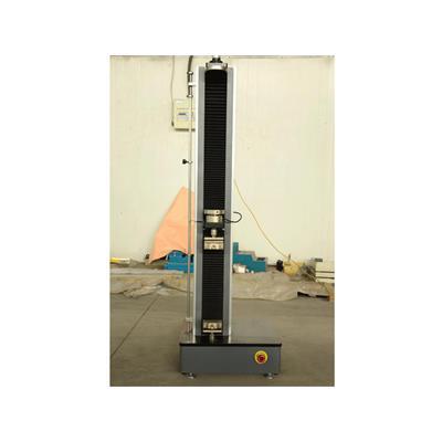 碳纤维格栅延伸率检测仪美特斯单臂系列