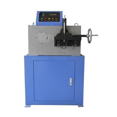 美特斯MTSGJ-系列钢筋/钢管弯曲试验机