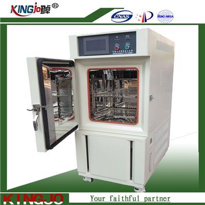 测试PCB用高低温老化试验箱