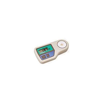日本ATAGO数字式盐度计(电导法)A303645