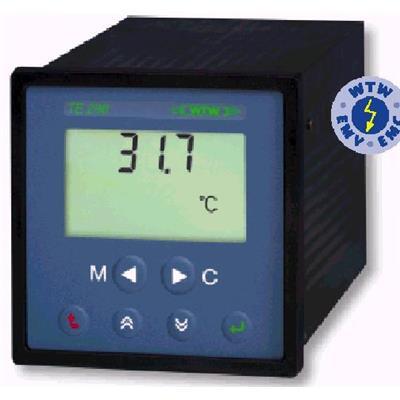 德国WTW在线温度监测仪A301629