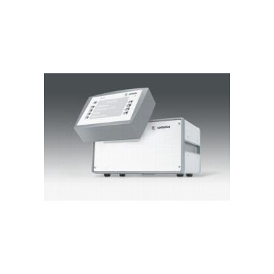 德国SARTORIUS紧凑型水分测定仪A303655