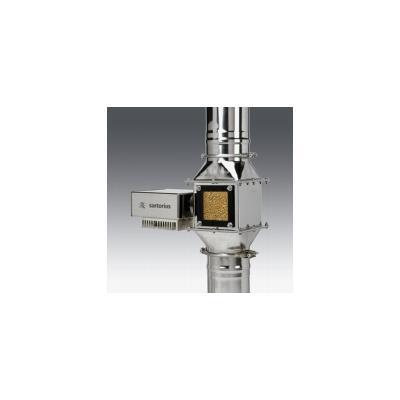德国SARTORIUS近红外过程测定仪A303658
