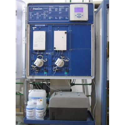 德国WTW在线总磷测定仪A301558