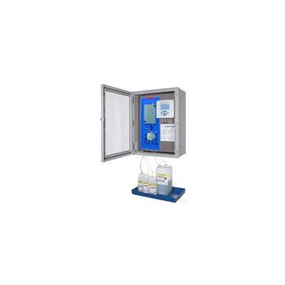 德国WTW在线亚硝酸氮检测仪A301566