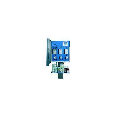 德国WTW总氮分析模块A301642