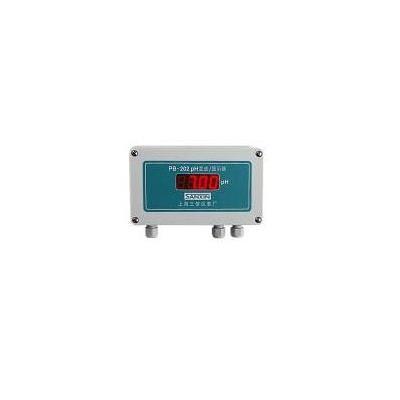 上海艾测电子pH变送/显示器A302513
