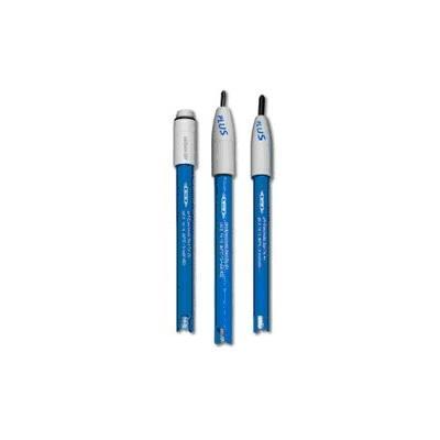 德国WTW SenTix系列电极/pH电极 A301600