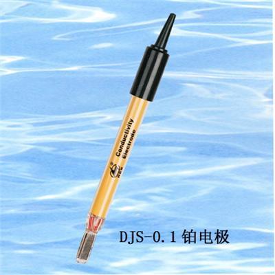 上海艾测电子 铂电导电极 A302753