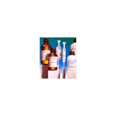 德国MERCK pH标准缓冲溶液 A303927