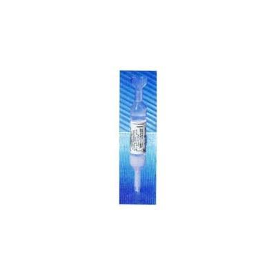 德国MERCK pH标准浓缩缓冲溶液 A303960