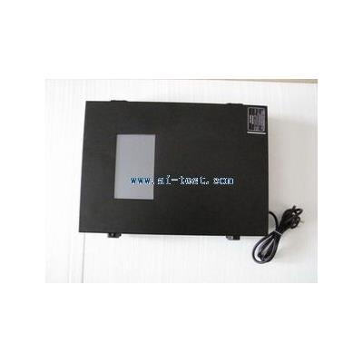 上海艾测电子 数据采集仪 AL333395
