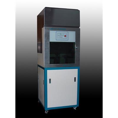 上海艾测电子 水质采样器(在线) A302647