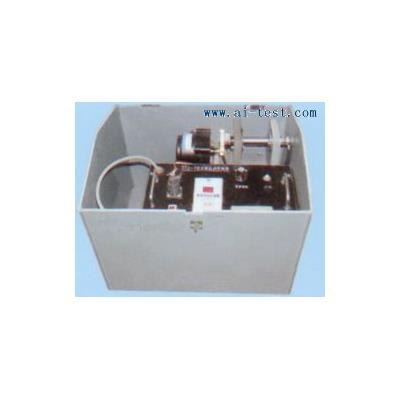 上海艾测电子 水质自动采样器 A3042567