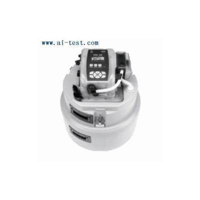 美国HACH 便携式采样器 AL332111