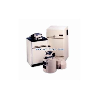 美国HACH 水质采样器 AL332112