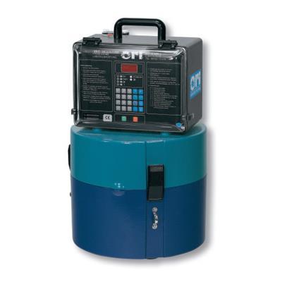 德国WTW 水质采样器 A301572