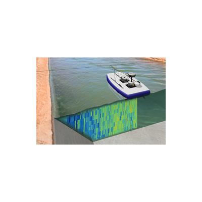 美国YSI 声学多普勒水流剖面仪 A302014