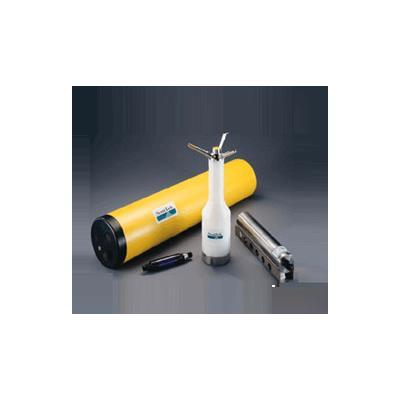 美国YSI 声学多普勒流速仪 A302021