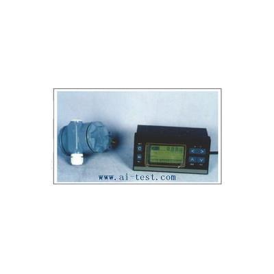 上海艾测电子 水位压力记录仪 A336207