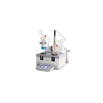 瑞士METTLER TOLEDO化学化工的开发工具A302923