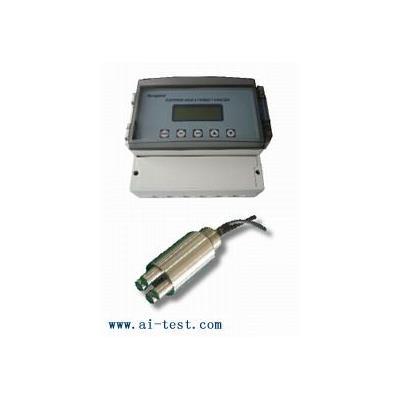 上海艾测电子污泥浓度计A336381