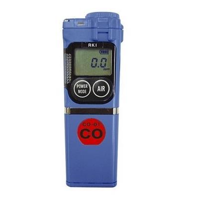 日本理研 CO-01 一氧化碳检测仪 一氧化碳报警器