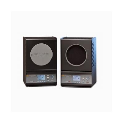 美国福禄克FLUKE 大面源红外温度校准器4180
