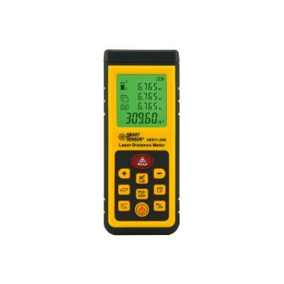 希玛 激光测距仪 AR871