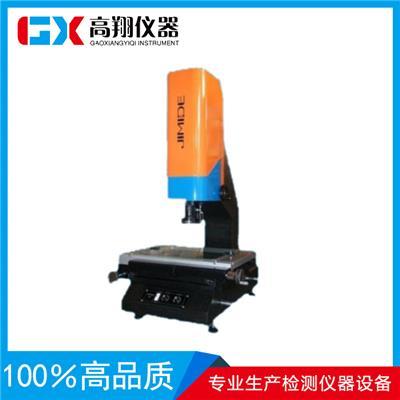 光学仪器2.5次影像测量仪